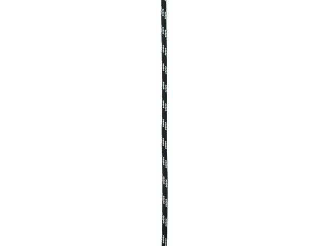 Edelrid PES Cord 5mm x 8m, night